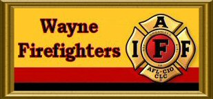 Wayne Firefighters
