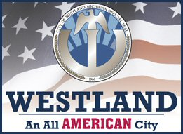 City of Westland Support